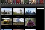 Galeria fotografii  - Tanzania, wyspa Bali, Kambodża...