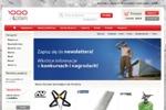 Internetowy sklep górski Up&Down – wyłącznie sprzęt górski wysokiej jakości