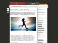 Hard-body.pl blog o tematyce fitness, ćwiczenia siłowe, crossfit, odżwyiane, diety, suplementacja.