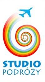 Studio Podróży - Twoje Biuro Podróży w Gdyni. Zawsze udane wakacje.